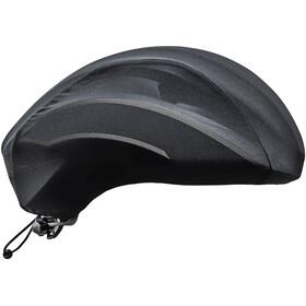 GripGrab BugShield Helmet Cover, black